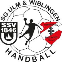 SG Ulm & Wiblingen - Handball