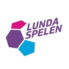 Internationales Jugendturnier in Lund/Schweden