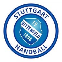 Die SG fährt nach Stuttgart zum Bundesligaspiel gegen den THW Kiel @ Scharrena